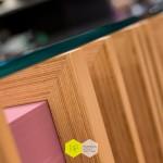 retail-design-salerno-michele-citro-maja-desnuda8