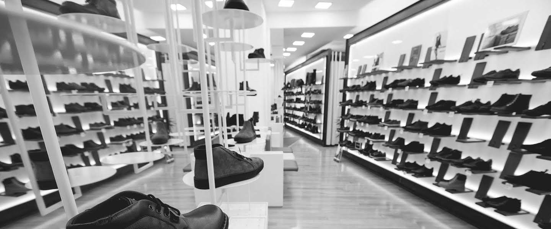 retail-design-salerno-nuove-orme-michele-citro-architetto