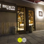 retail-design-pontecagnano-michele-citro-boccalice-1