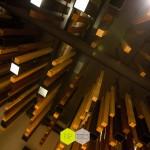 retail-design-pontecagnano-michele-citro-boccalice-10