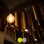 retail-design-pontecagnano-michele-citro-boccalice-12