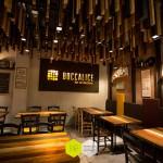 retail-design-pontecagnano-michele-citro-boccalice-13