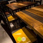 retail-design-pontecagnano-michele-citro-boccalice-15