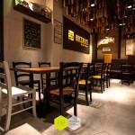 retail-design-pontecagnano-michele-citro-boccalice-17