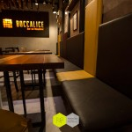 retail-design-pontecagnano-michele-citro-boccalice-20