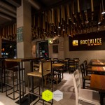 retail-design-pontecagnano-michele-citro-boccalice-21