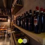 retail-design-pontecagnano-michele-citro-boccalice-22