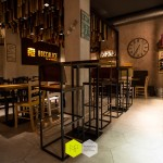 retail-design-pontecagnano-michele-citro-boccalice-23