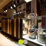 retail-design-pontecagnano-michele-citro-boccalice-25
