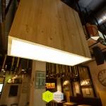 retail-design-pontecagnano-michele-citro-boccalice-28