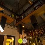 retail-design-pontecagnano-michele-citro-boccalice-29