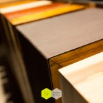 retail-design-pontecagnano-michele-citro-boccalice-30