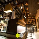 retail-design-pontecagnano-michele-citro-boccalice-31