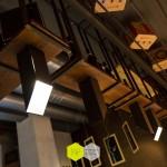 retail-design-pontecagnano-michele-citro-boccalice-35