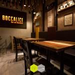 retail-design-pontecagnano-michele-citro-boccalice-36