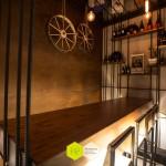 retail-design-pontecagnano-michele-citro-boccalice-4