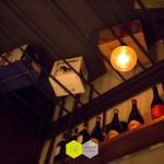 retail-design-pontecagnano-michele-citro-boccalice-8