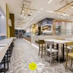 01-boulangerie-salerno