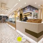 02-boulangerie-salerno