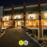02-ristorante-battilapaglia