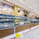 04-boulangerie-salerno