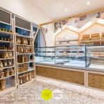 05-boulangerie-salerno