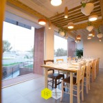 06-ristorante-battilapaglia