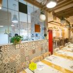 07-ristorante-battilapaglia