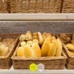 08-boulangerie-salerno
