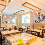 08-ristorante-battilapaglia