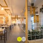 09-ristorante-battilapaglia