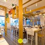 10-ristorante-battilapaglia