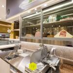 11-boulangerie-salerno