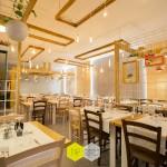 12-ristorante-battilapaglia