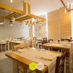 13-ristorante-battilapaglia