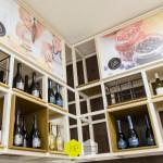 16-boulangerie-salerno
