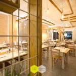 18-ristorante-battilapaglia