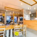 20-ristorante-battilapaglia
