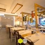 21-ristorante-battilapaglia