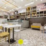 22-boulangerie-salerno