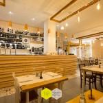 23-ristorante-battilapaglia