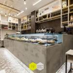 25-boulangerie-salerno