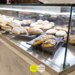 26-boulangerie-salerno