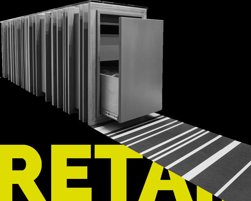 retail-2