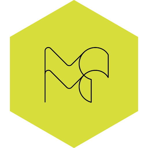 cropped-michele-citro-logo-512-01.png