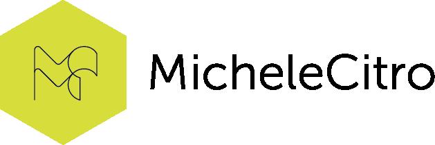 logotext-mc