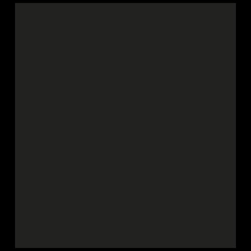 mida-contract