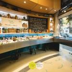michele-citro-retail-design-amici-del-pesce-cava-de-tirreni-1