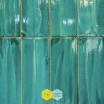 michele-citro-retail-design-amici-del-pesce-cava-de-tirreni-12