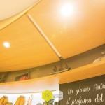 michele-citro-retail-design-amici-del-pesce-cava-de-tirreni-13